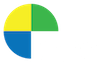 Kupona Foundation